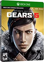 Gears 5 - Xbox One Ultimate Edition