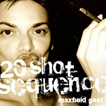 20 Shot Sequence