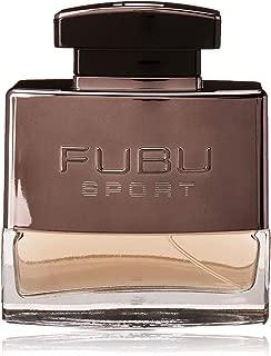 Best fubu plush for men Reviews