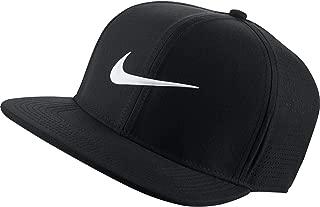 black mesh dope hat