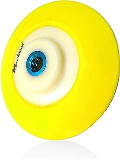 Maxshine 6 inches/Dia:150mm,Thread: 5/8