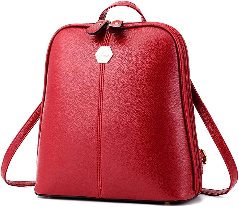 Women 's Bag Sweet Fashion Handbag Messenger Bag Shoulder Bag
