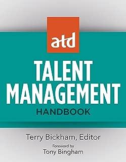 Best talent hunt management Reviews