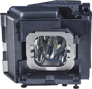 U-Lighting LMP-H280 Echte Premium Projector Lamp UHP 280 watt met Behuizing Geschikt voor SONY VPL-VW365ES VPL-VW520ES VP...