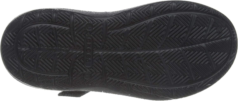 Sandali con Cinturino alla Caviglia Unisex-Adulto Crocs Swiftwater Expedition K