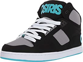 Osiris NYC 83 DCN Boot | Zappos com