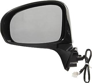 Suchergebnis Auf Für Außenspiegel Für Wohnmobile 50 100 Eur Außenspiegel Chassis Auto Motorrad