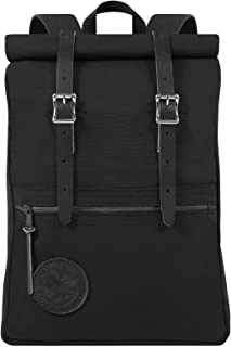Duluth Pack Scout Rolltop Pack (Great Lakes)