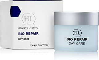HL Bio Repair - Anti Aging Anti Wrinkle Moisturizer Day Cream with Vitamin E and natural