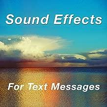 Daylight Beep (Text Tone)
