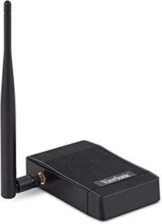 ViewSonic NMP-302W Network Media Player for Digital Signage