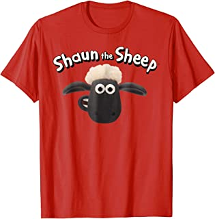 Best shaun the sheep logo Reviews