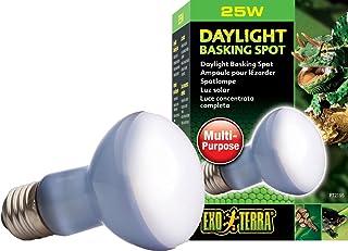 EXO TERRABombilla Daylight Basking Spot, 25 W