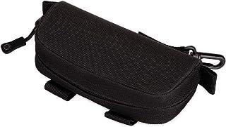 ArcEnCiel Tactical MOLLE Eyeglasses Hard Case Sunglasses Carrying Box Protective Bag Pouch