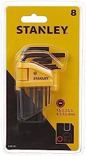 Stanley 0-69-251 Tournevis