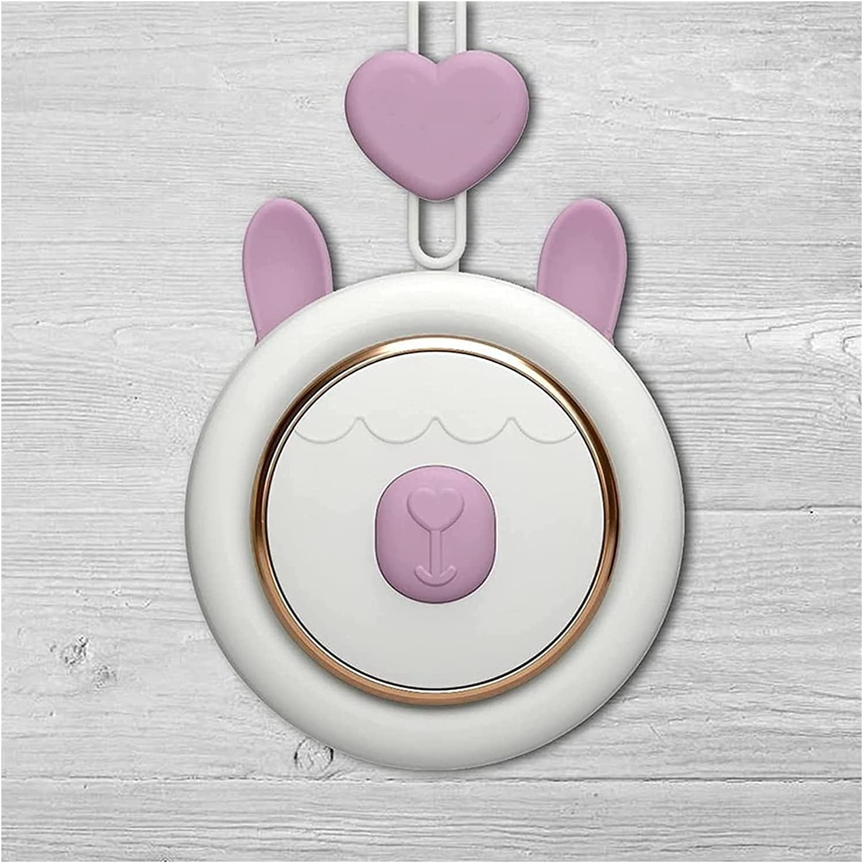 FREEZYMAN Portable Pet Lanyard Fan Mi USB Speed Ranking TOP17 Low price Charging 3