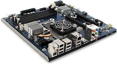 Dell Alienware Aurora R3 i3 i5 i7 Main System Mother Board LGA1155 (46MHW DF1G9) (Renewed)