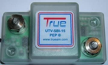 True UTV-SBI-18 Smart Isolator for UTVs