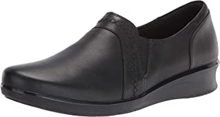 Clarks Hope Lynn womens Loafer