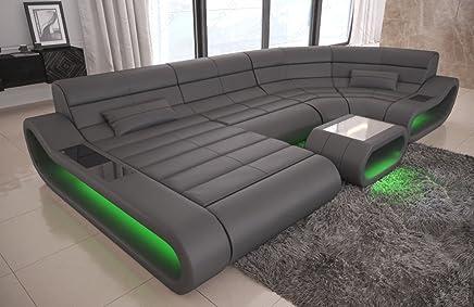 Amazon.es: sofa modular: Hogar y cocina