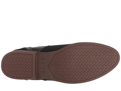 Roxy Linn BlackBrown BlackBrown Linn Roxy Roxy Linn Roxy BlackBrown Ux7d6Zqn