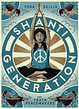 tween yoga dvd