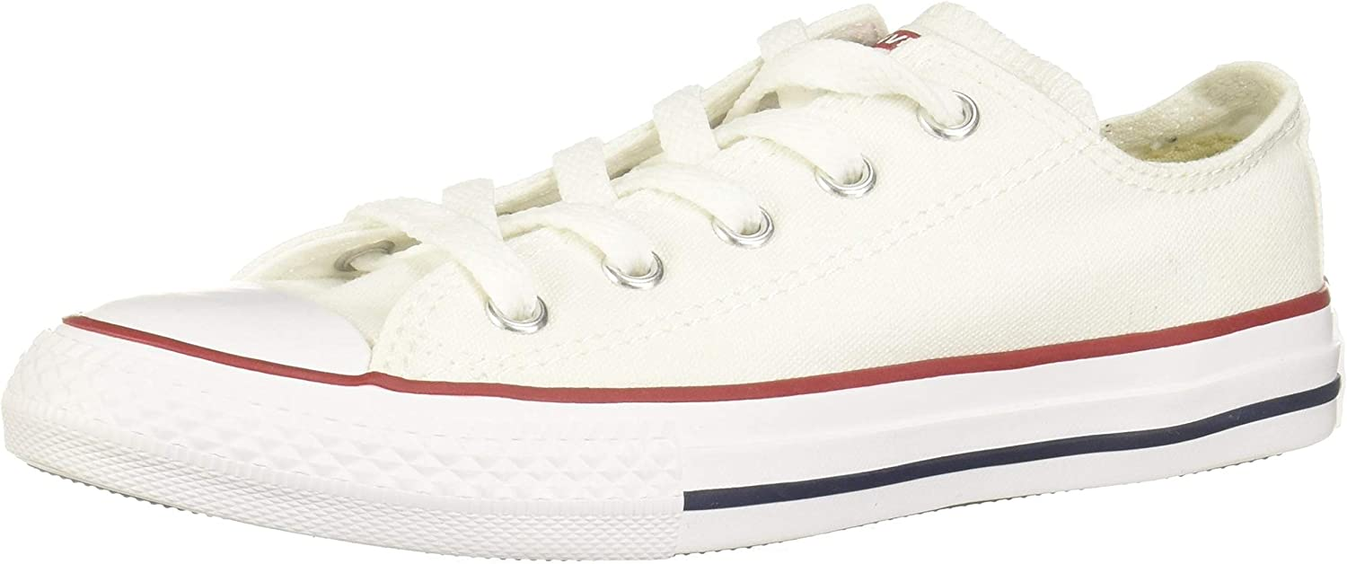 Converse Boys Kids' Brand new Chuck Taylor Fashion All Star Year-end gift Sneaker Shoe