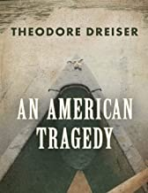 An American Tragedy (Annotated)