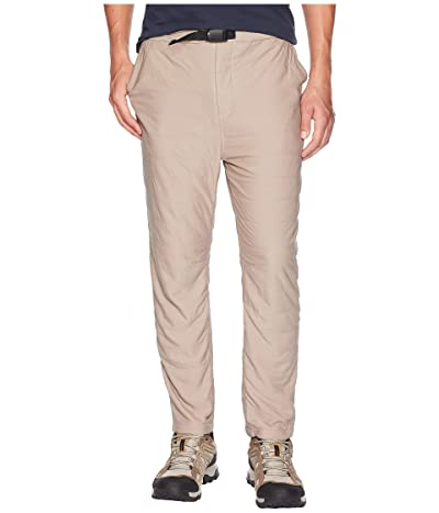 Snow Peak Flexible Insulated Pants (Beige) Men
