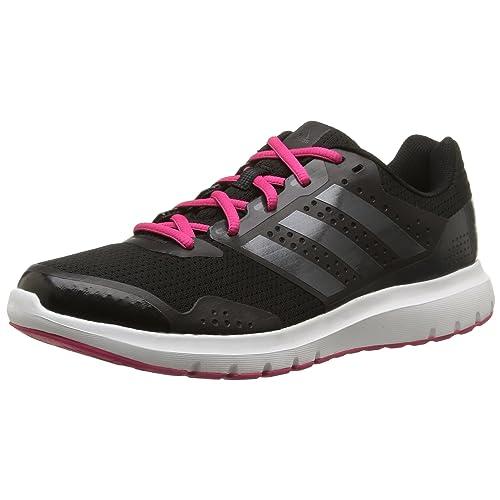 sports shoes 74b4a 73974 adidas Duramo 7, Womens Running Shoes