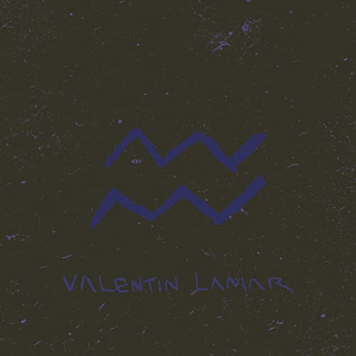 Ninja Stars by Valentin Lamar on Amazon Music - Amazon.com