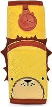Trunki Protector de cinturón infantil – SnooziHedz