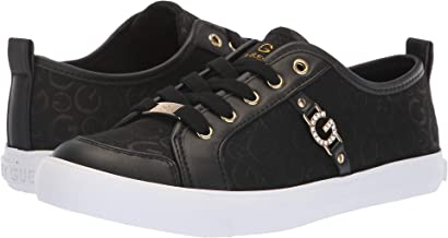 Best guess sneakers for women Reviews