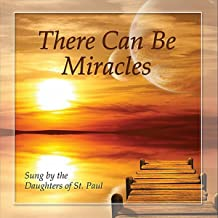 Best there can be miracles Reviews
