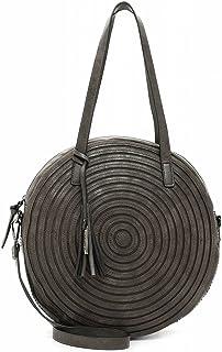 Tamaris Umhängetasche Dalia 31311 Damen Handtaschen Mustermix One Size