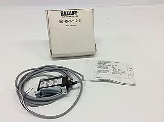 Balluff BMO-A01-H-V1-C-02 Photo Electric Sensor