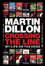 Crossing the خط الإنتاج: My Life On the Edge