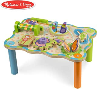 Best activity play table Reviews