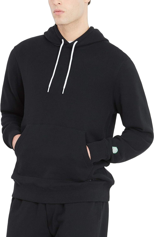 Future Planet Hooded Sweatshirt for Men Quality D – Popular popular Premium overseas