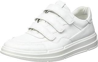 ECCO Herren Soft X Sneaker