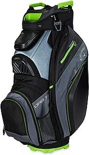 Callaway Golf 2019 Org 15 Cart Bag