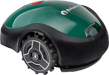 Amazon.es: Robomow - Cortacéspedes y tractores ...