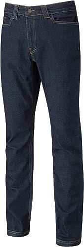 Moon Messieurs Hubble x Jeans Slim Fit