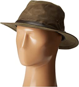 Filson - Shelter Packer Hat