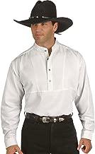 Scully Rangewear Men's Rangewear Traveler Shirt