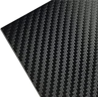 Carbon Fiber Matte Wrap