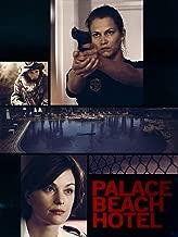 palace beach hotel movie