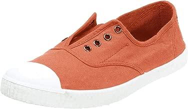 victoria Women's Inglesa Elastico Fashion Sneaker