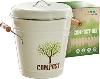 Best simplehuman compost pail Reviews