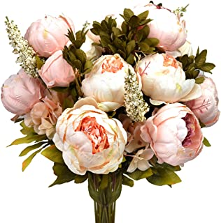 Best marriage bouquet flowers Reviews